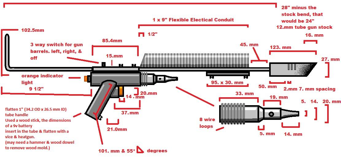 Timelash Rifle.jpg