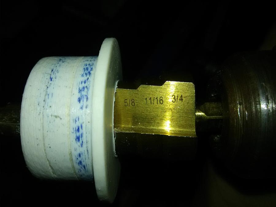 Timelash Guardolier Rifle (74).jpg