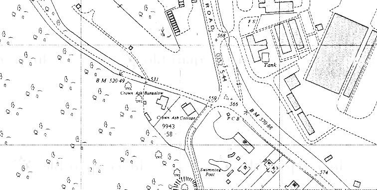 p48-map-1964-jpg2.jpg
