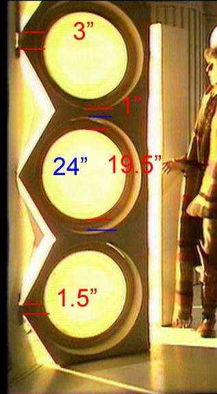doctorwho213copy.jpg