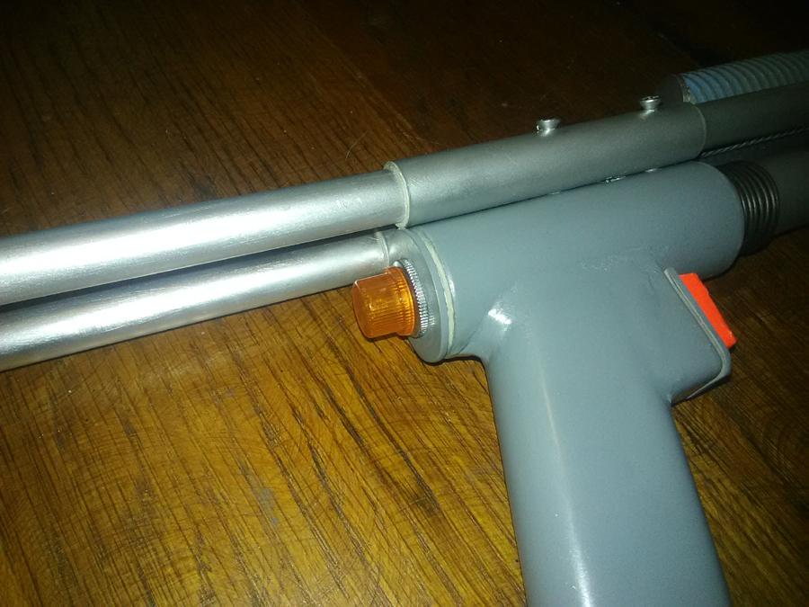 Timelash Guardolier Rifle (137).jpg