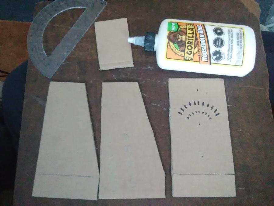 Jrax SOS Box (1).jpg