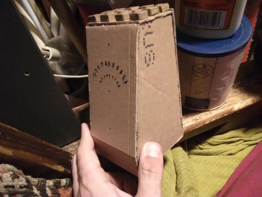 Jrax SOS Box (5).jpg