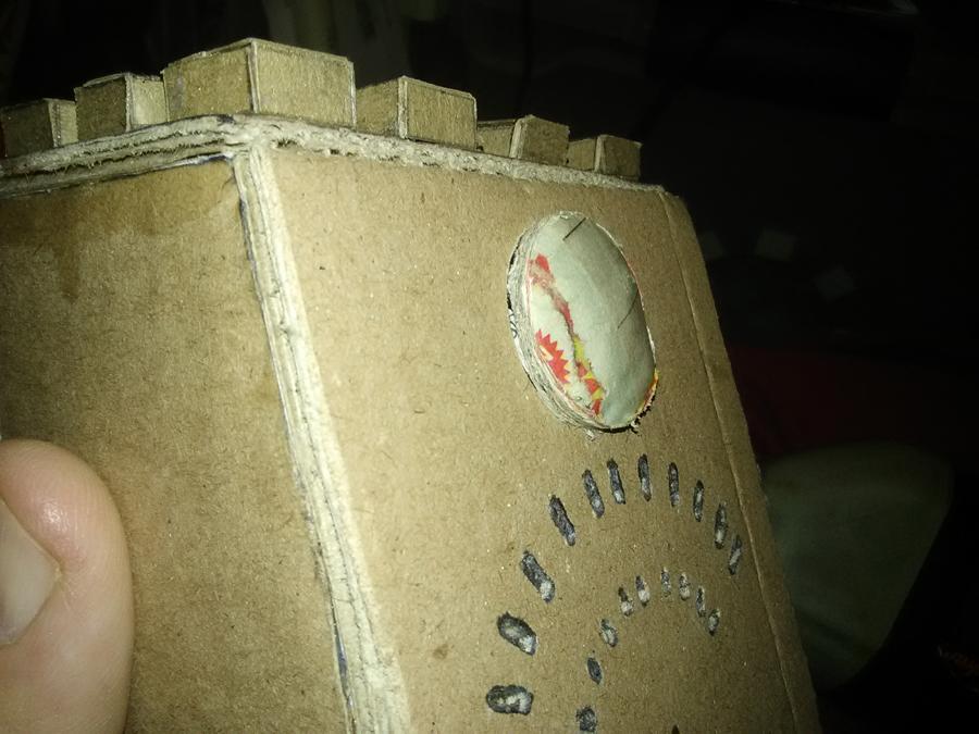 Jrax SOS Box (15).jpg