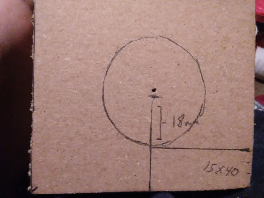 Jrax SOS Box (16).jpg