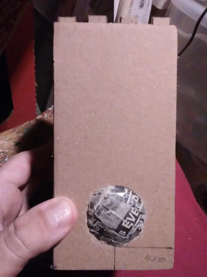 Jrax SOS Box (17).jpg