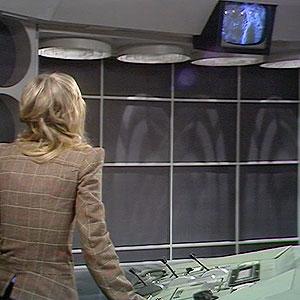 console-planet-daleks-3.jpg