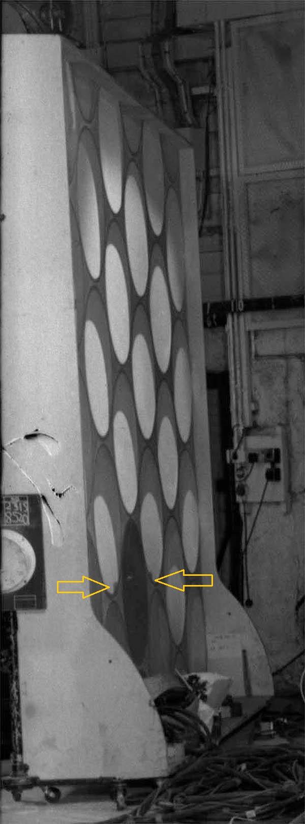 rear wall chest casting shadow.jpg