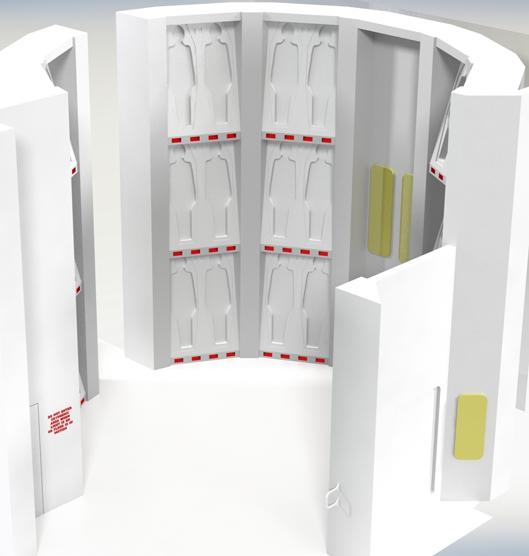 Main Cryogenic Chamber Assembly_210620_2247.jpg
