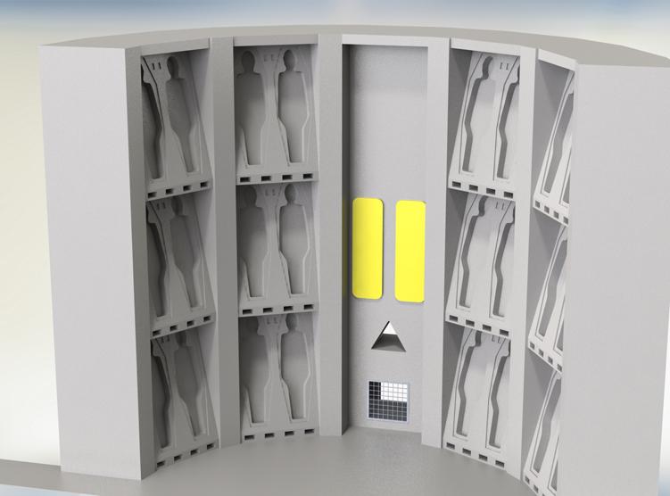 Main Cryogenic Chamber Assembly_210617_1748.jpg