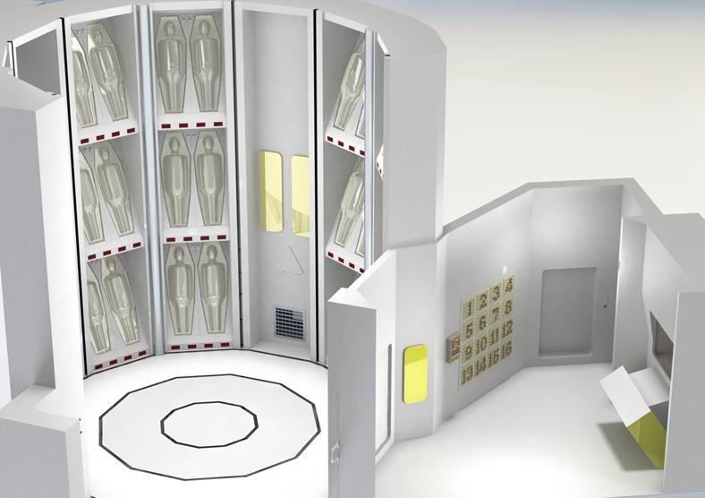Main Cryogenic Chamber_210701_0325.jpg