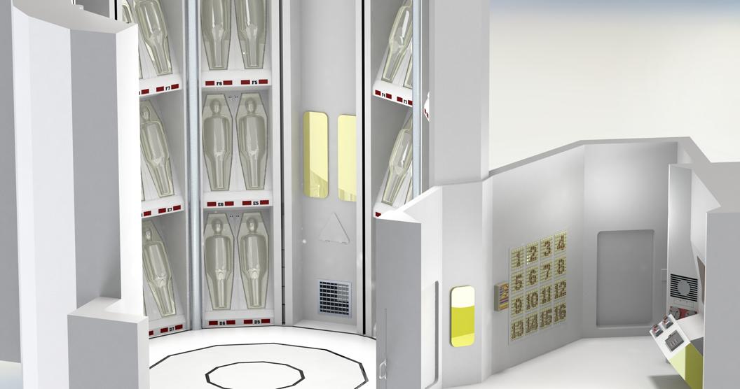 Main Cryogenic Chamber_210705_1606.jpg