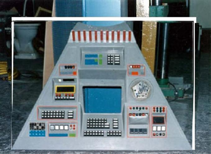 5docs-panel2.jpg
