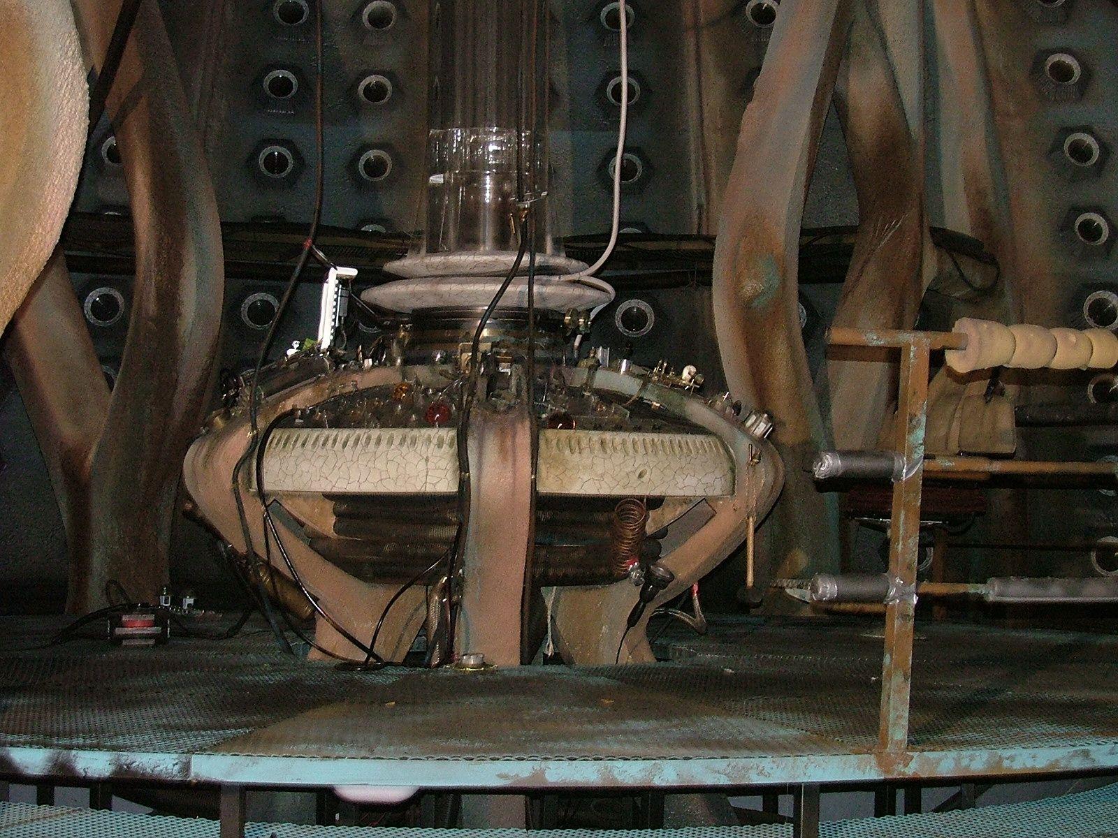 The TARDIS-11.JPG