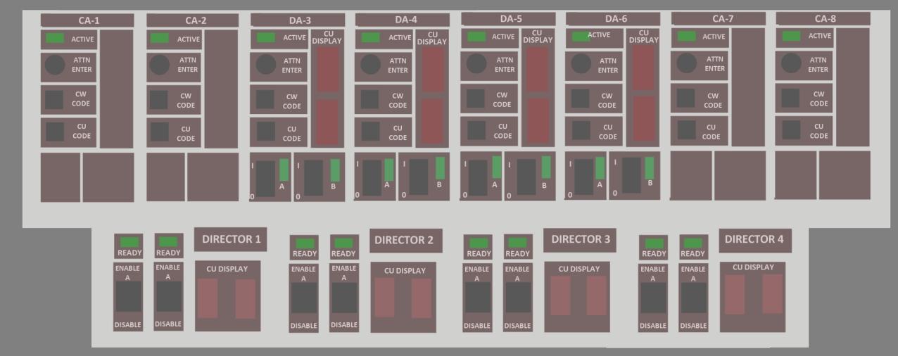 control deskresized.jpg