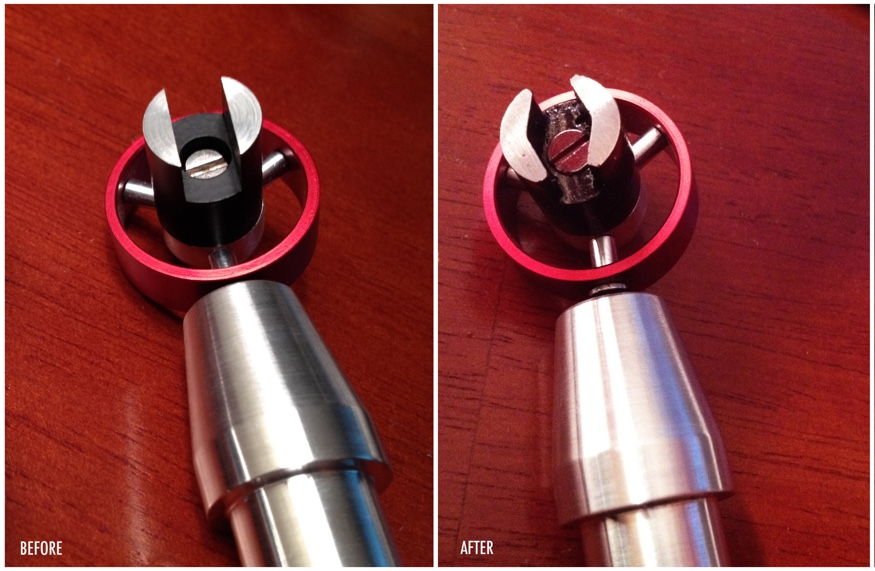 RBReplicas-4th-Sonic-v2009-18-Button-Magnet-Upgrade (November-2013).jpg