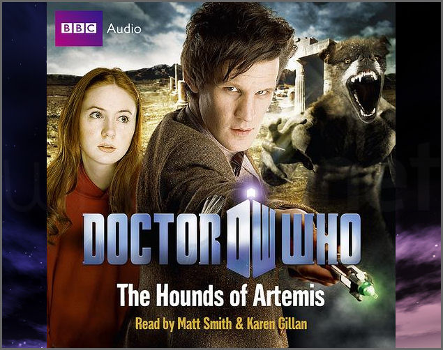 the-hounds-of-artemis-cover.jpg