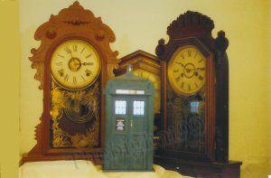clocklighton.jpg