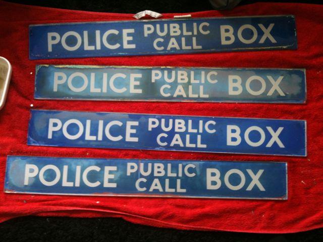 police box original signs.jpg