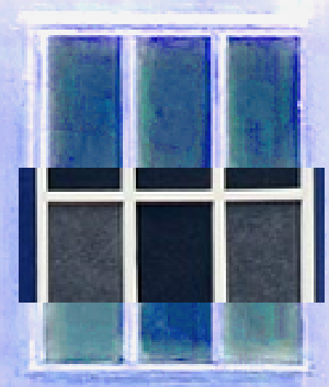 window-bars.png