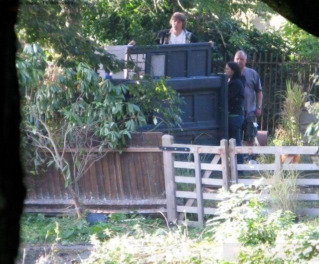 rhymneyoldvicarage-filming-091014-a.jpg
