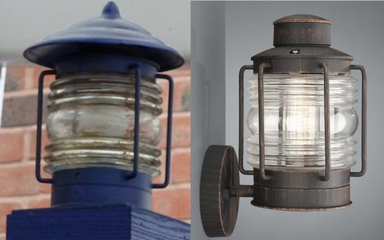 lamp.jpg