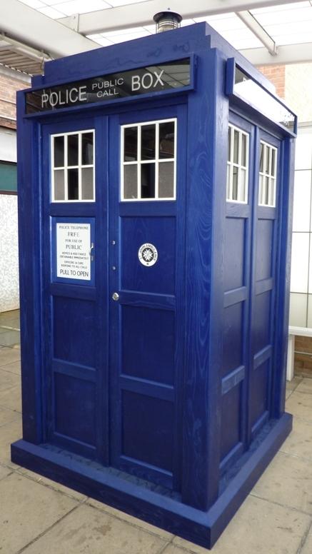 2010_NST_BBC.jpg