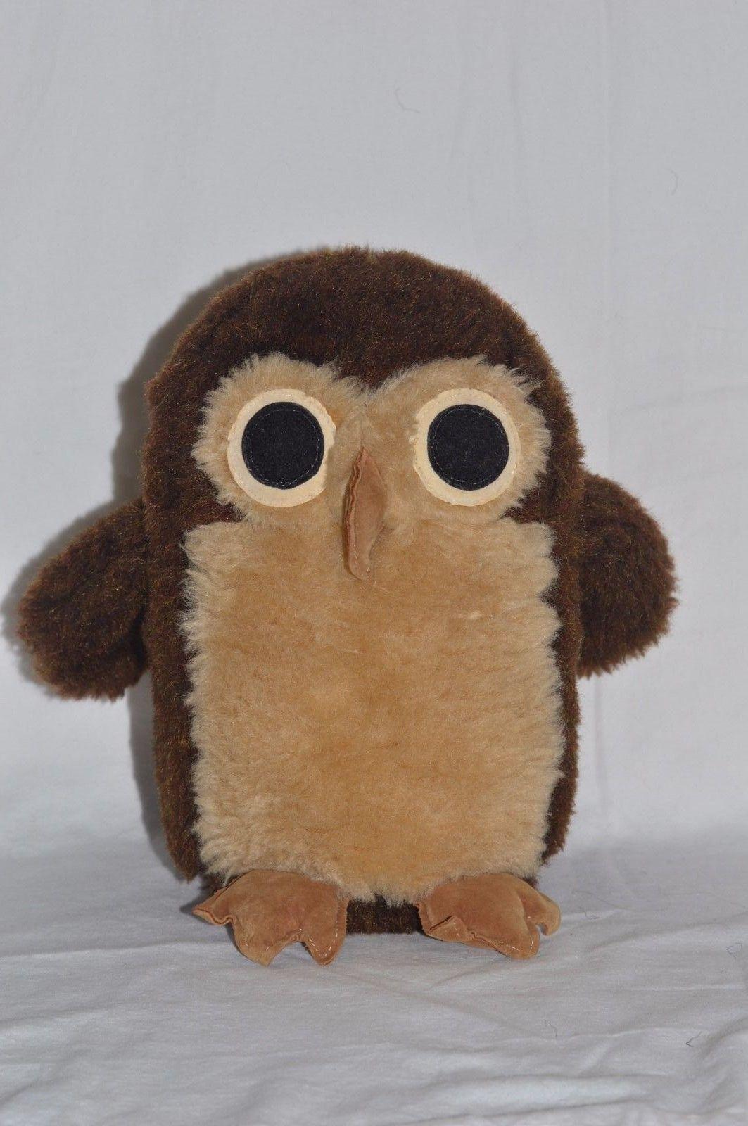 Vintage Alresford Crafts Oliver Owl 01.jpg