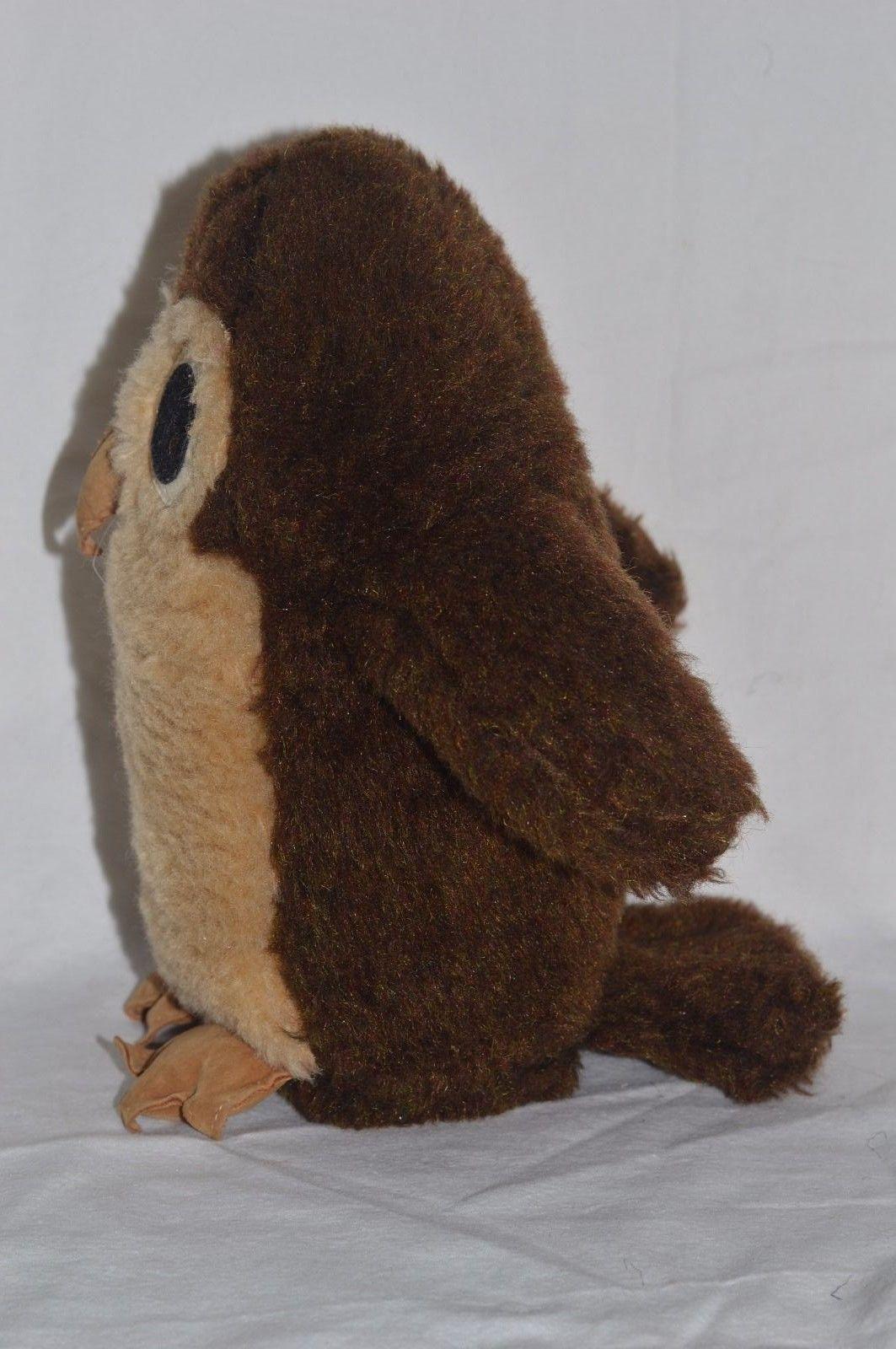 Vintage Alresford Crafts Oliver Owl 02.jpg