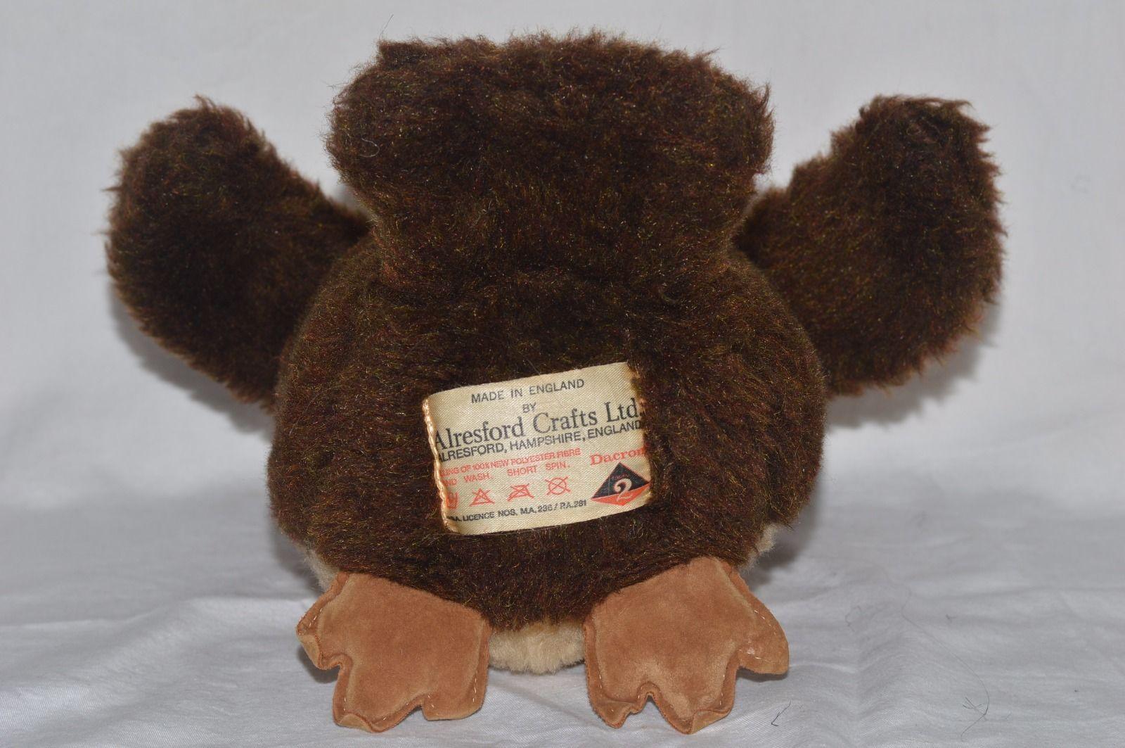 Vintage Alresford Crafts Oliver Owl 05.jpg