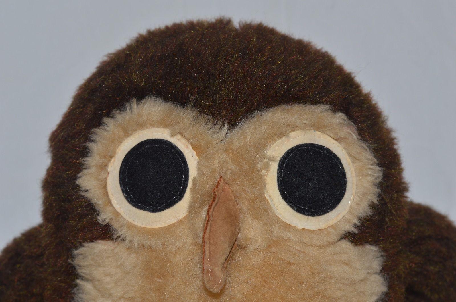 Vintage Alresford Crafts Oliver Owl 06.jpg