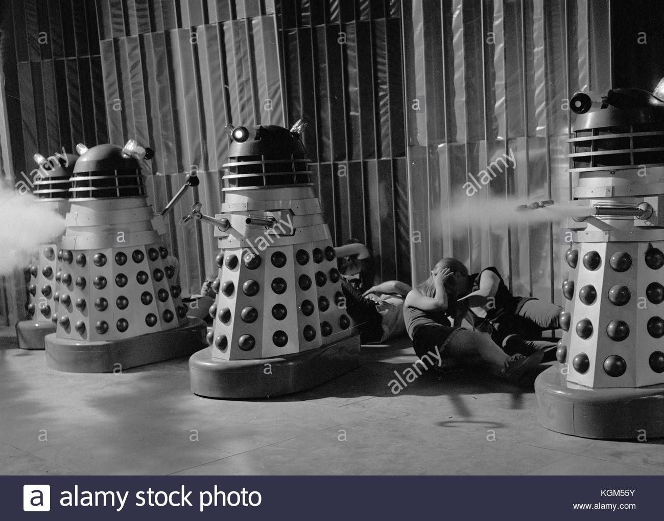 dr-who-and-the-daleks-1966-date-1965-KGM55Y.jpg