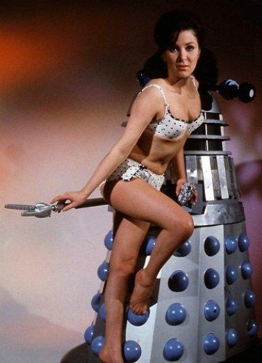 Dalek Girl Jill Curson 002.jpg