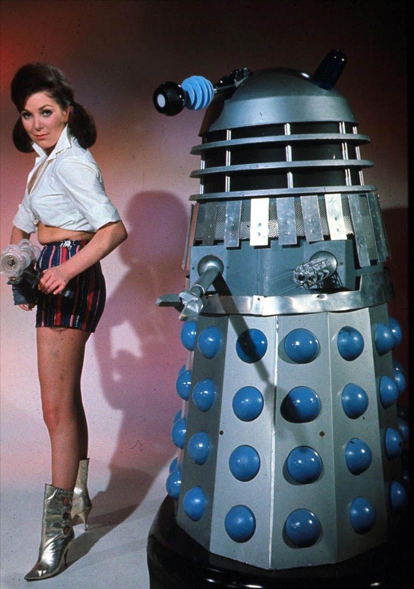 Dalek Girl Jill Curson.jpg