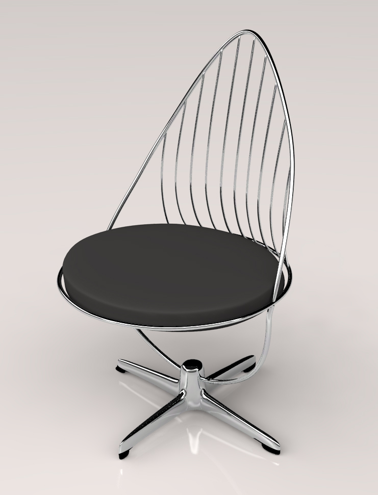 DW_wire_chair_TG.jpg