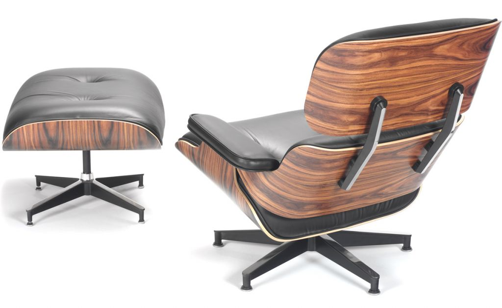 eames-lounge-chair-ottoman-charles-and-ray-eames-herman-miller-3.jpg