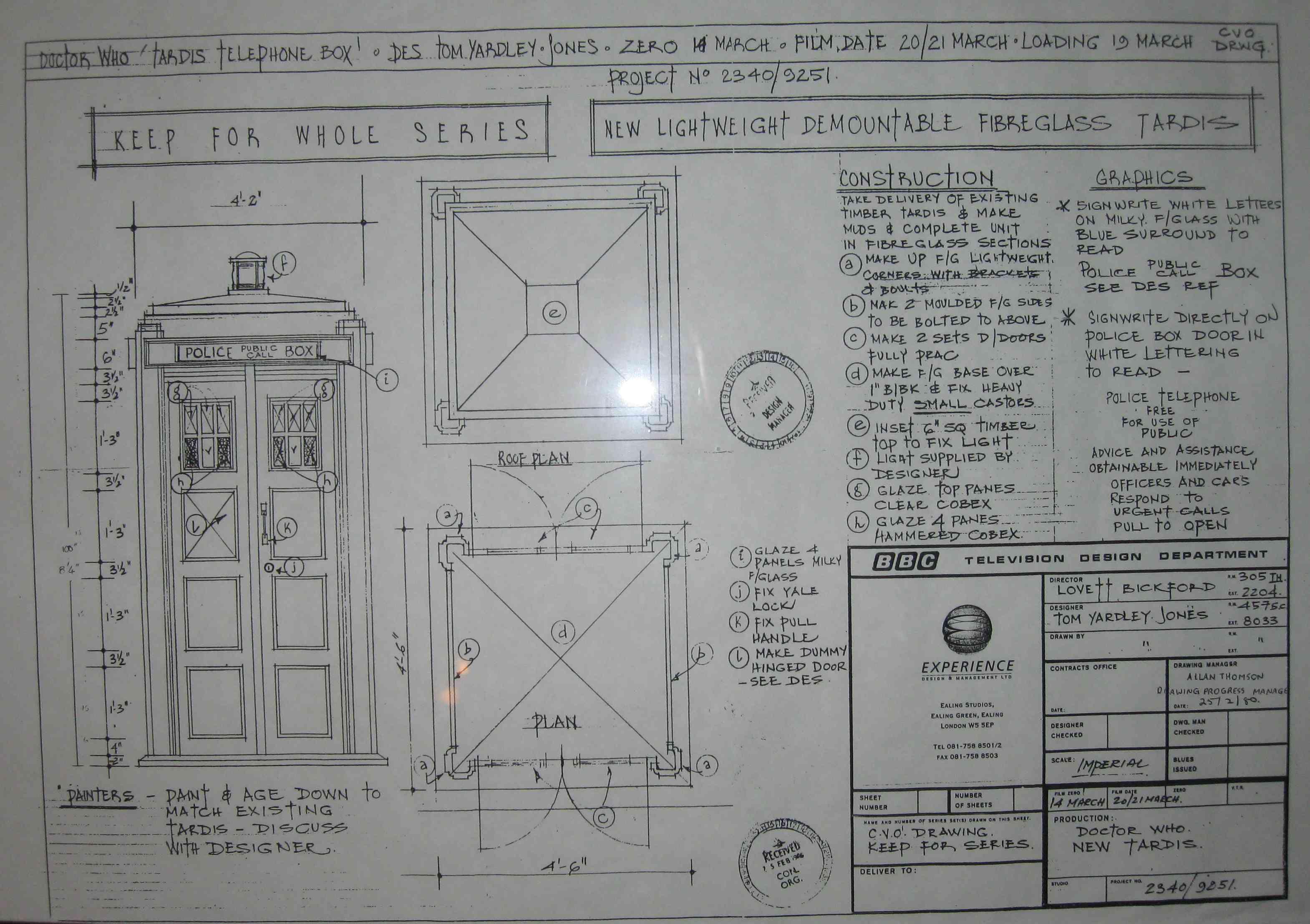 Yardley-Jones_1980_Plans.jpg