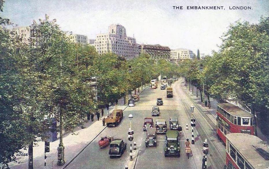 London the embankment 2.jpg
