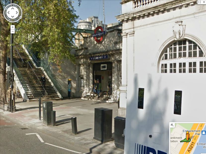 Charing_Cross_Embankment_Tube_Station_Box-A52_CurrentStreetView.JPG