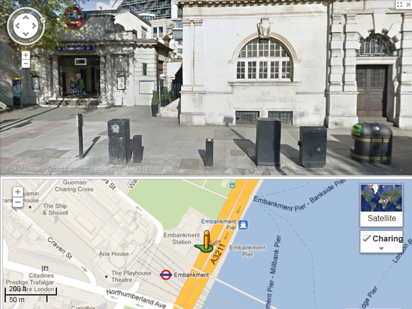 Charing_Cross_Embankment_Tube_Station_Box-A52_StreetViewSite.JPG