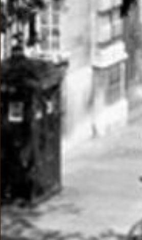 Charing_Cross_Embankment_Tube_Station_Box-A52_(1960s)-Pic1-Blowup.JPG