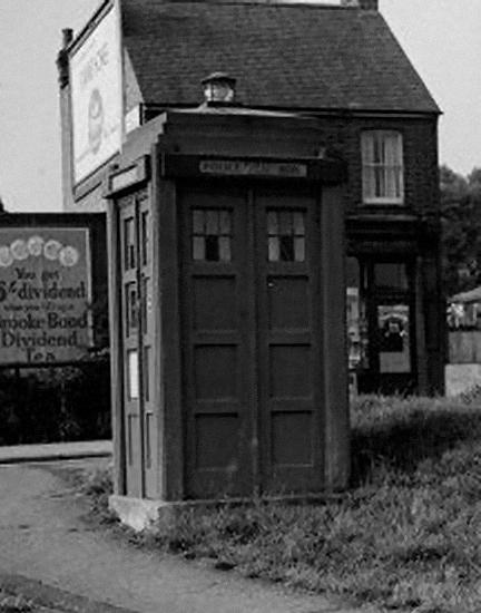 box1937.jpg