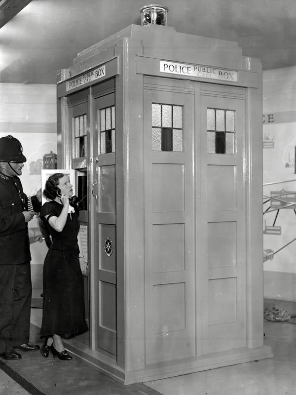 Exhibition-1936.jpg