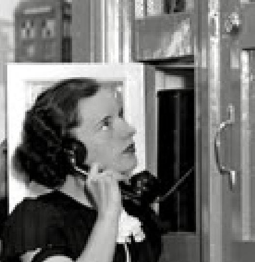 Olympia-1936-PhoneCloseup.JPG