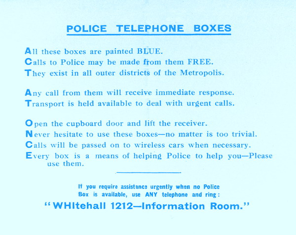 inside leaflet.jpg