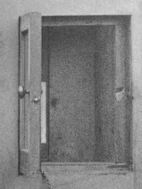 telephone door.JPG
