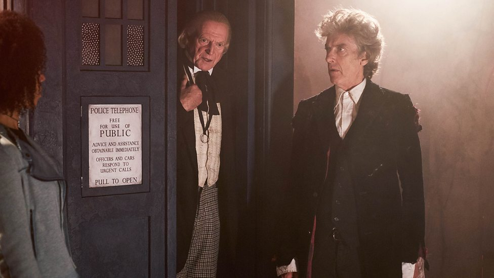 Twice Upon a Time p05q8mbg.jpg