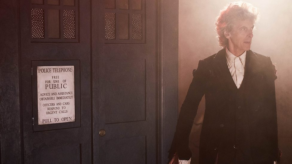 Twice Upon a Time p05q8mc3.jpg