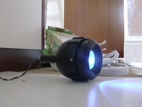 Dalek Eye.jpg