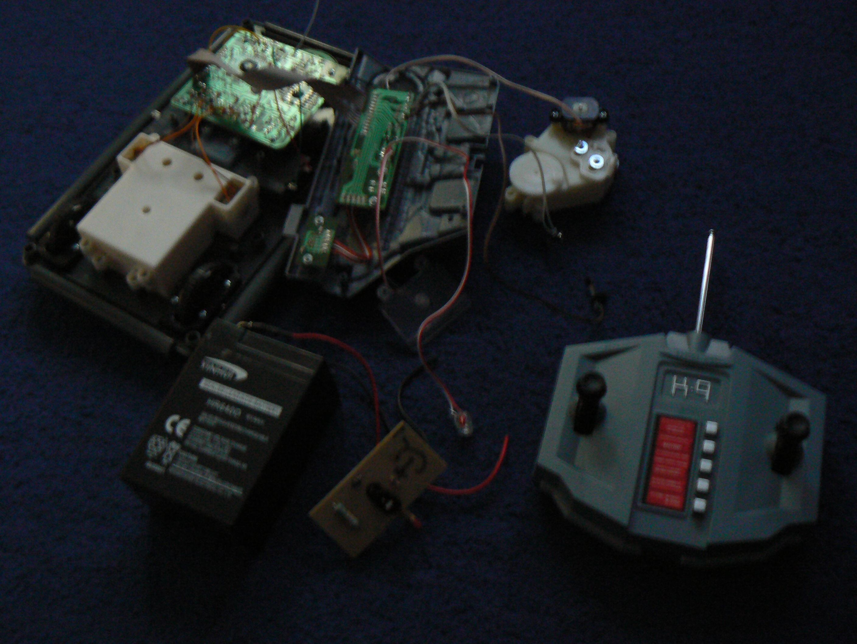 controls k9.JPG
